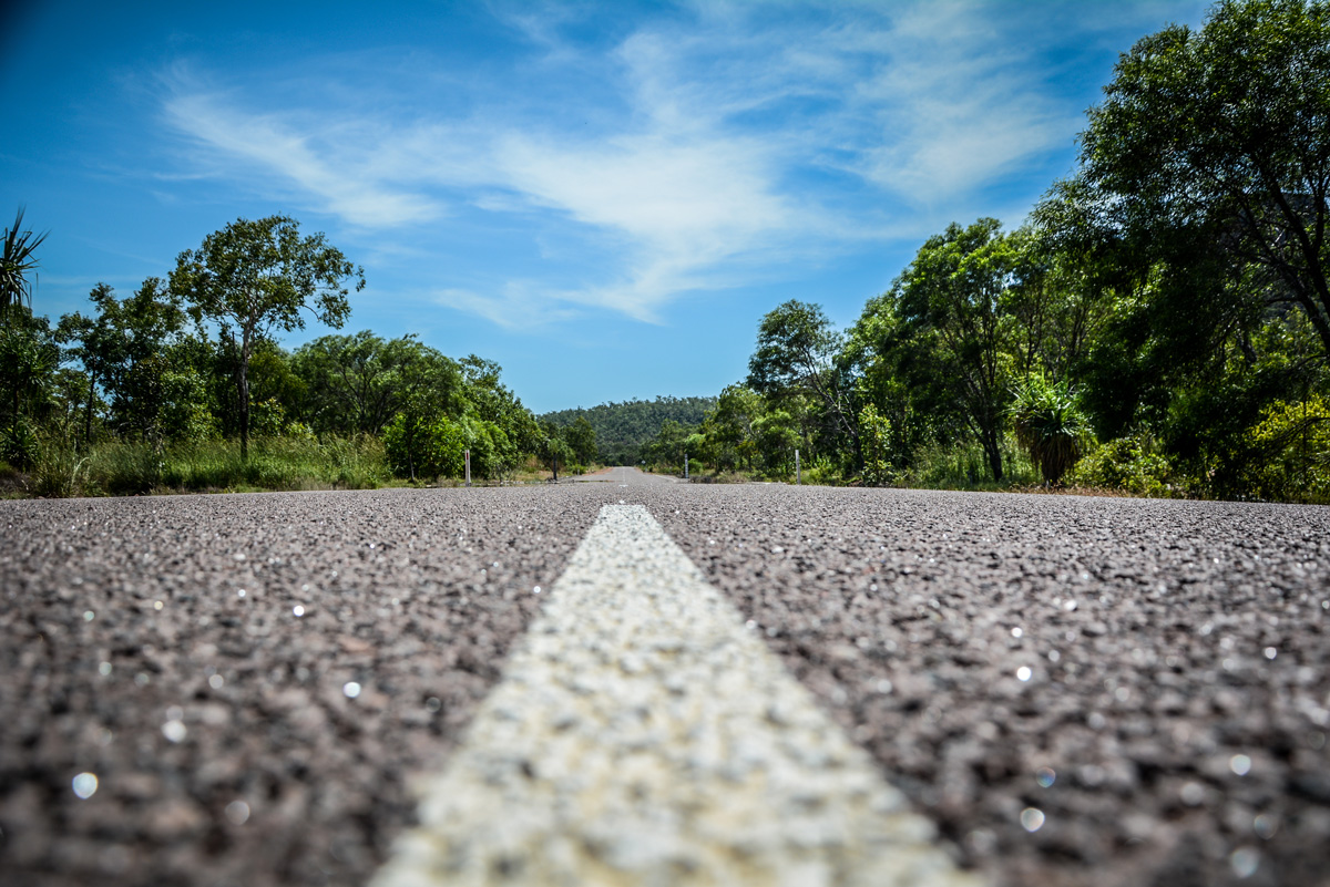 From the Pastor: Getting God's Direction for Your Life