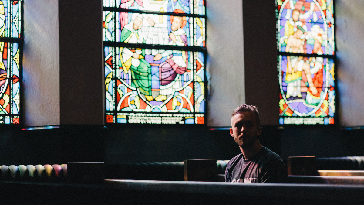 Should A Christian Even Go To Church At All?