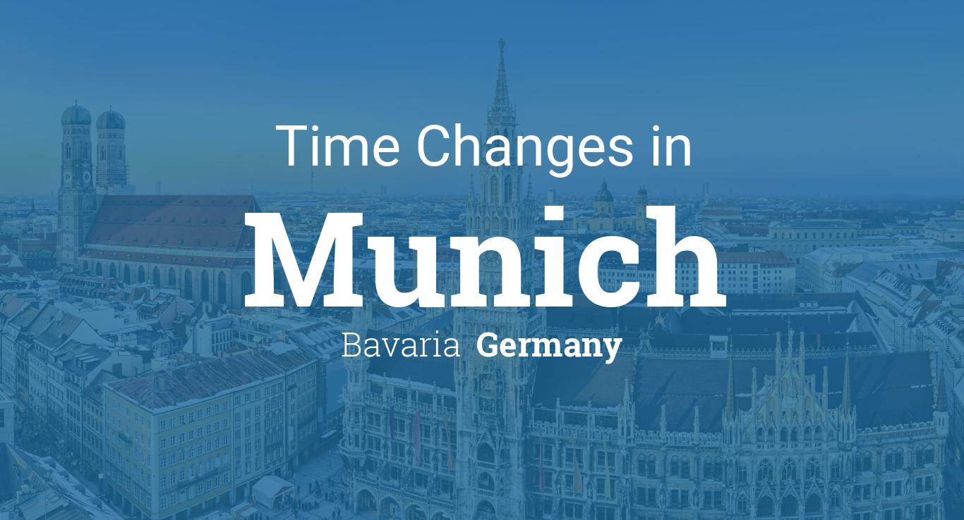 Weekly Invite – 29 October – Change clocks!